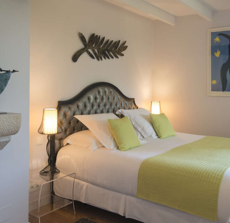 Cannoise palme festival matisse bed_breakfast