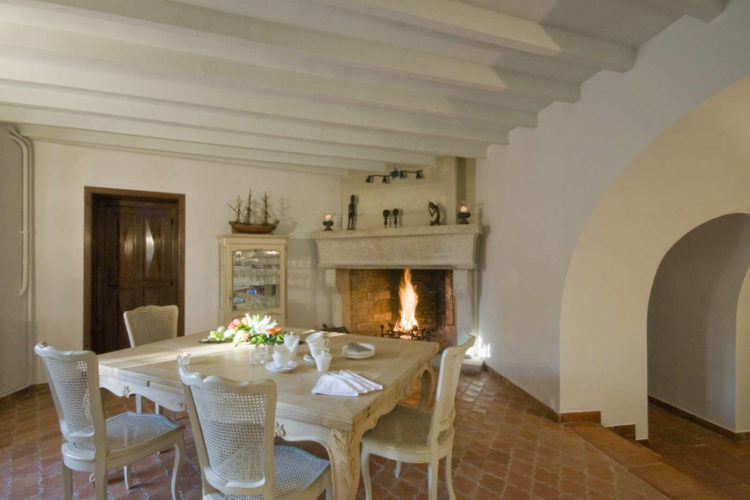 Esprit_maison_hotes_petit_déjeuner french_riviera