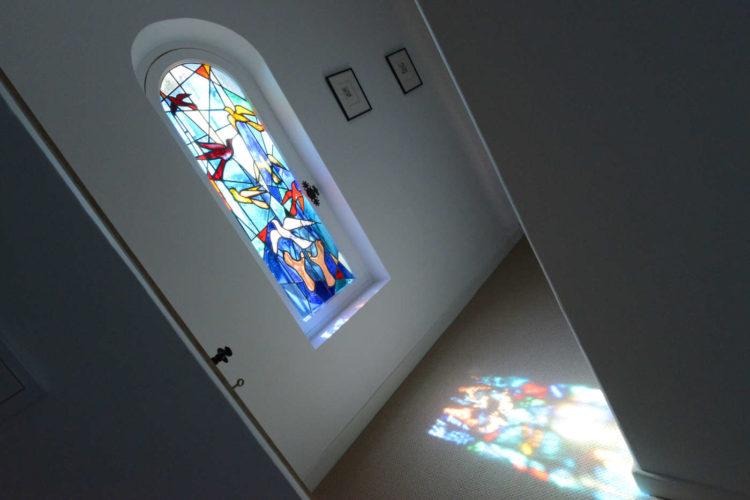 Esprit_maison_vitrail_fonmarty_saint_paul