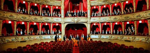 opera nice-cote-d-azur crt